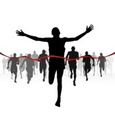 11660353-marathon-runners-traguardo