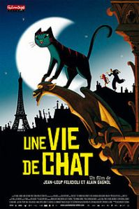 215px-A_Cat_in_Paris_poster