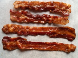 Bacon-photo-1024x764