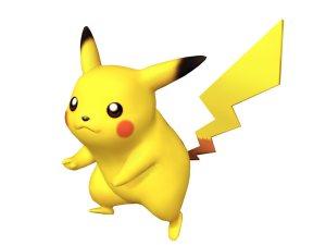 pikachu_68734