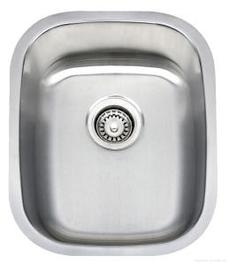 stainless_steel_kitchen_sink_1815