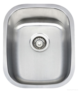 stainless_steel_kitchen_sink_1815
