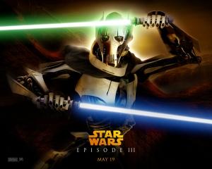 star-wars-revenge-sith-4