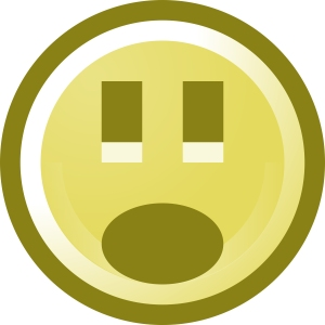 31-Free-Shocked-Smiley-Face-Clip-Art-Illustration