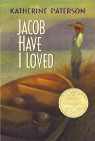 403px-JacobIHaveLovedBookCover
