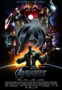 avengers-wallpapers5