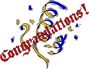 congratulations-2317