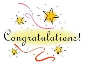 congratulations-clip-art