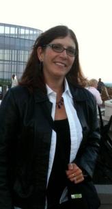 El Bette photo