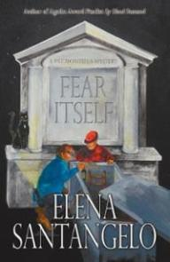 fear-itself-elena-santangelo-paperback-cover-art