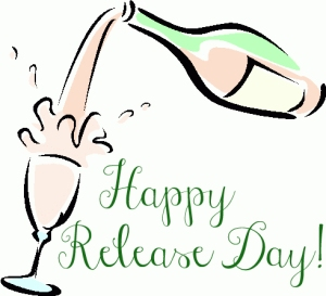 happy-release-day-green