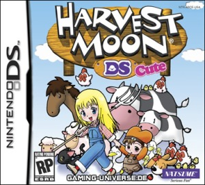harvest-moon-ds-cute
