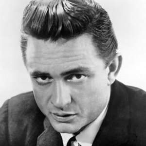 Johnny-Cash-9240610-1-402