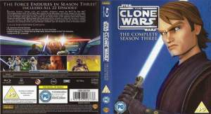 star-wars-the-clone-wars-season-3-2011-r2-front-cover-96648