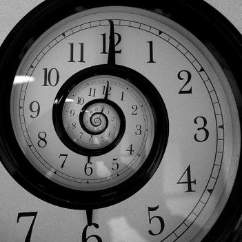 time%20clock