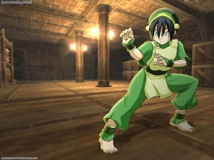 Toph_Wallpaper_by_bbmbbf