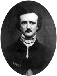 200px-Edgar_Allan_Poe_2_retouched_and_transparent_bg