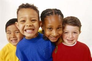 4-kids-smiling1
