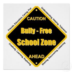 bully_free_school_poster-rca10ad0f570c45e68ebe2f50104abd83_w2q_8byvr_512