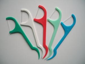 Dental-Floss-Toothpick-ML-007-