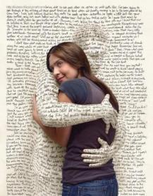 Girl-Hugging-Words1
