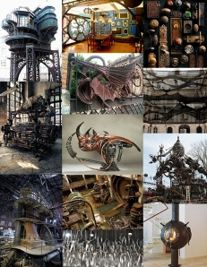 Jolly Roger_Collage 1