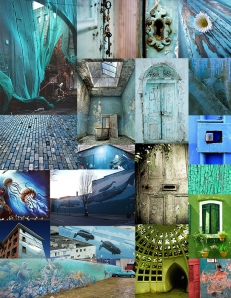 Lagoon_Collage 1