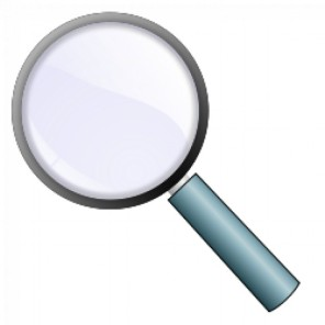 magnifying-glass_17-1029161336