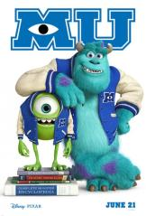 Mike-and-Sully-Monsters-University