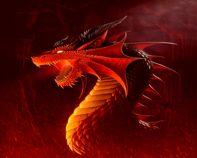 red-dragon.jpg (1280×1024)