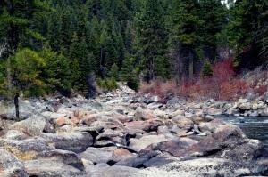 River_Rocks_(440298432)