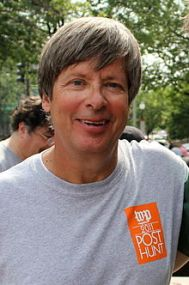 220px-Dave-barry-post-hunt-2011