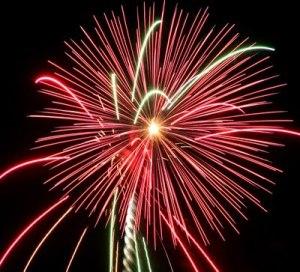 fireworks-clipart