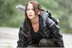 jennifer_lawrence_katniss_everdeen_hunger_game11