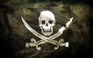 pirate-flag-1440-900-3710