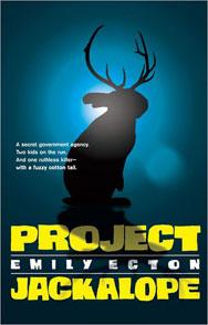 project-jackalope