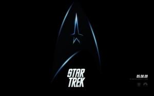 Star-Trek-Movie-Logo