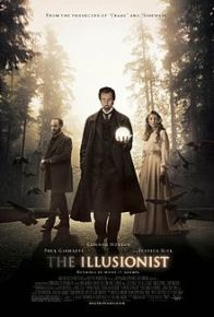220px-The_Illusionist_Poster