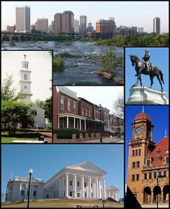 300px-Collage_of_Landmarks_in_Richmond,_Virginia_v_1