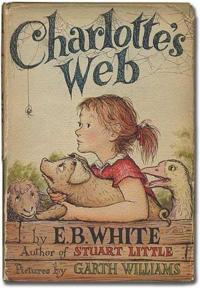 CharlotteWeb