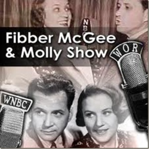 fibber-mcgee-and-molly_thumb