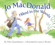 Jo-MacDonald-Hiked-in-the-Woods-Cvr