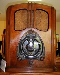 RadioTV407_045-m