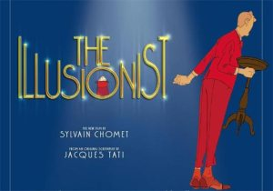 the_illusionist
