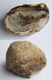 220px-Geode_inside_outside