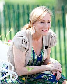 220px-J__K__Rowling_2010