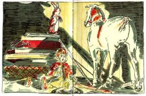 Velveteen-Rabbit-and-Skin-Horse