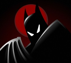 batman_the_animated_series