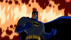 Batman_the_brave_and_the_bold