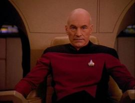 Captain_Picard_Chair